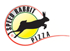 Speed Rabbit Pizza Orsay